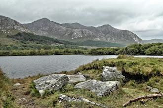 Photo: Irland an der Westküste