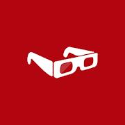 CineIzi - Alerta de Filmes