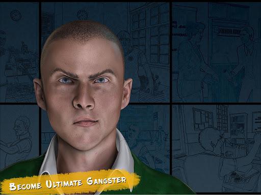 High School Gangster apkpoly screenshots 12
