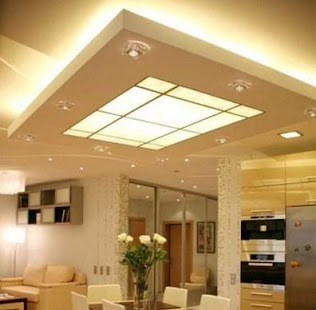 Ceiling Design Ideas 2017 - Android Apps on Google Play