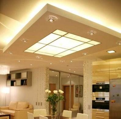 Ceiling Design Ideas 2017 Android Apps on Google Play