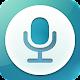 Super Voice Recorder apk