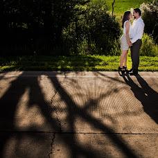 Wedding photographer Fernando Santacruz (FernandoSantacr). Photo of 06.09.2018