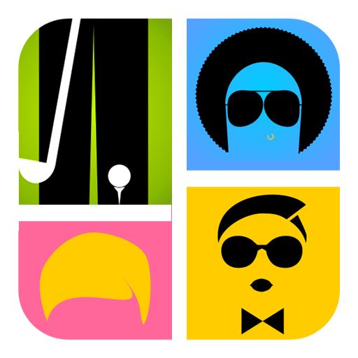 Celebrity Quiz (game)