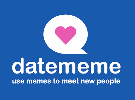 datememe