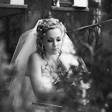 Wedding photographer Petr Kladyk (Kladyk). Photo of 12.04.2013