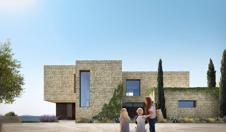 Maison avec terrasse Marseillan