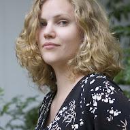 Porträtbilder Reigen Mai 2008