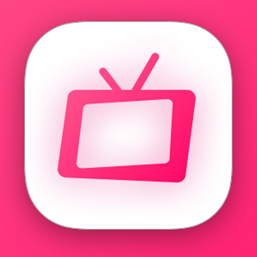 TV TAP Live TV