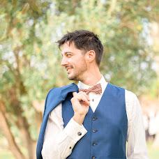 Wedding photographer Elena Joland (LABelleFrance). Photo of 22.01.2018