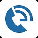 netsipp icon