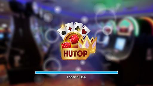 Hutop.club 999 - Game Dan Gian 1 1