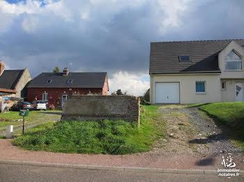 terrain à Saint-Pierre-en-Val (76)