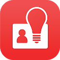 Contacts Optimizer icon