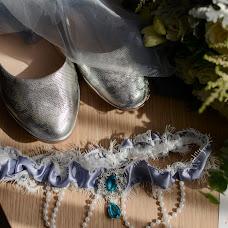 Wedding photographer Anna Prodanova (prodanova). Photo of 09.09.2018