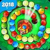 Tải Game Bắn Trái Cây
