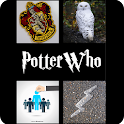 PotterWho- Harry Potter Puzzle icon