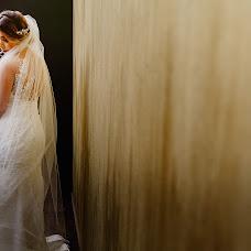 Fotógrafo de bodas Antonio Ortiz (AntonioOrtiz). Foto del 16.04.2018