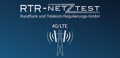 Rtr Nettest 3g 4g 5g Ipv4 Ipv6 Apps On Google Play
