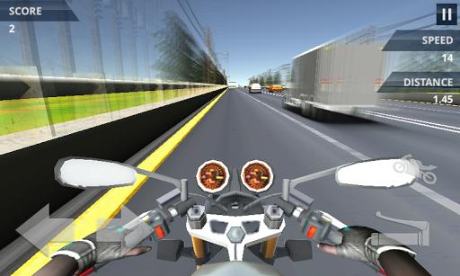 Bike Racing Game 1.0 screenshots 5