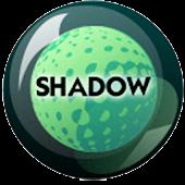 Shadow - Kid's Key Logger