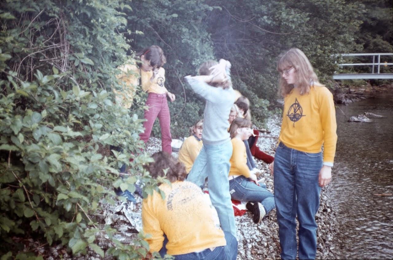 1981 Jugendsonntag - Juso81_017