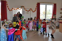 SVJS_Kinderfasching2015_012