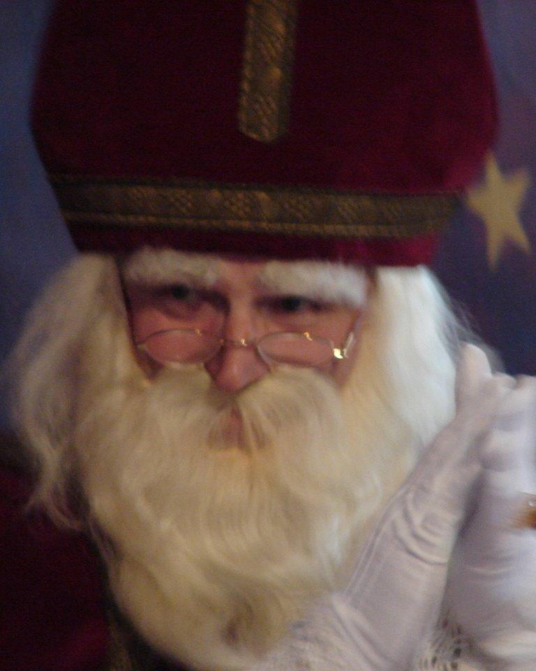 SinterKlaas 2006 - DSC04544