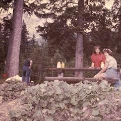 1984 Sommerlager - Sola84_390