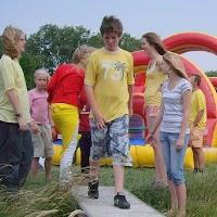Kampeerweekend 2008 - IMGP5565