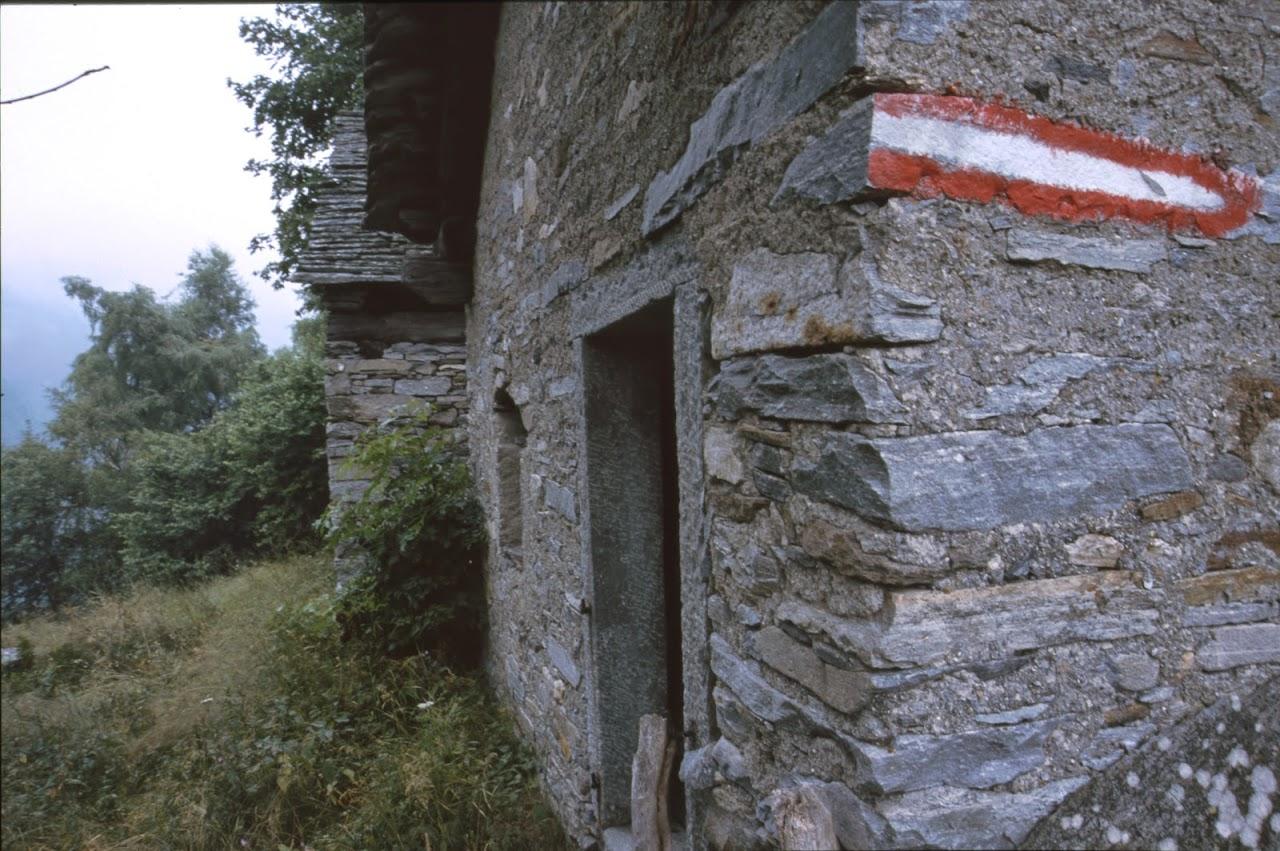 1999 Sommerlager - Sola99_233