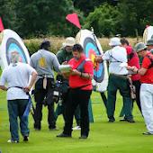 Summer Tournament 2012