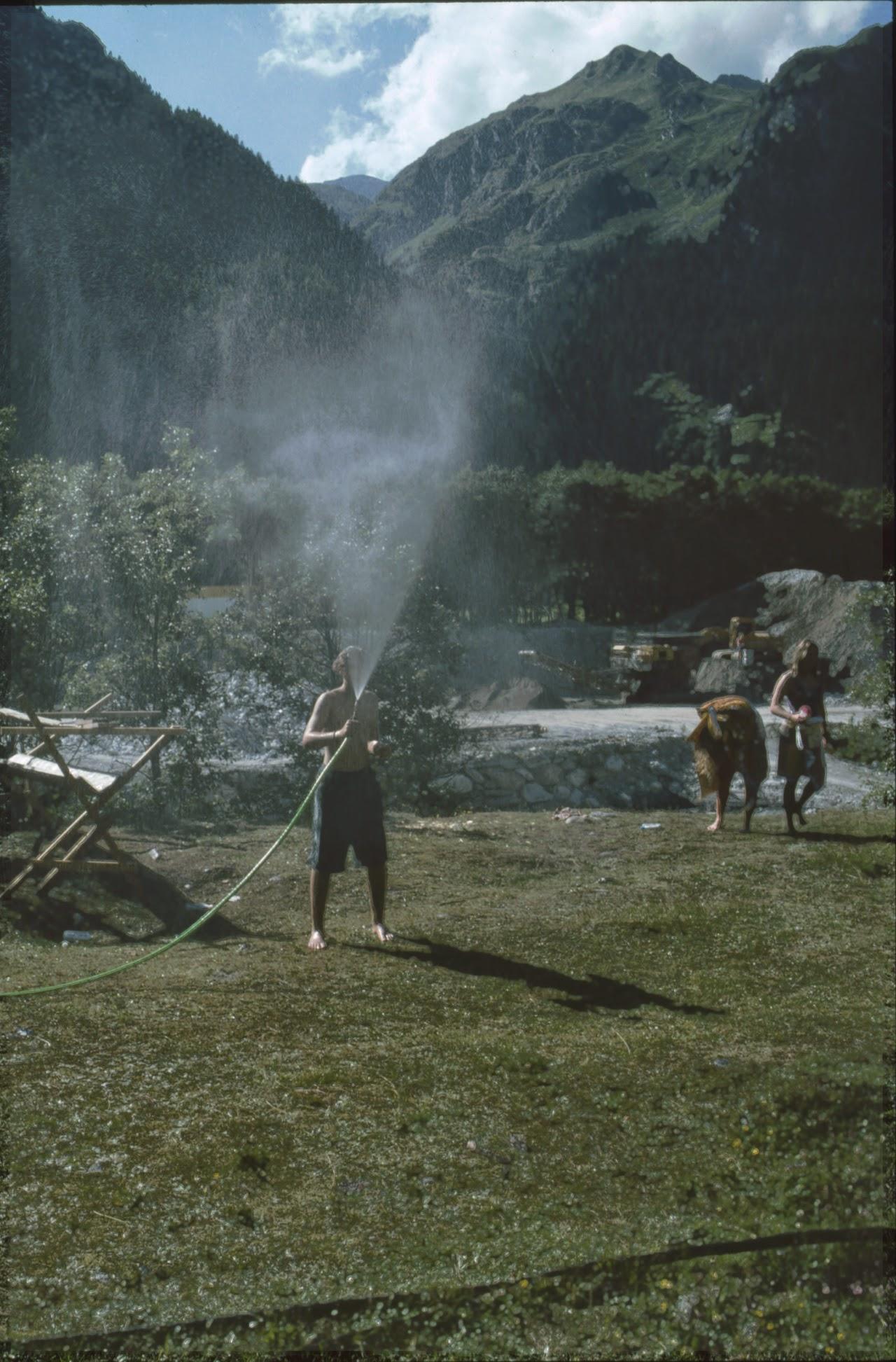 1996 Sommerlager - Sola96_223
