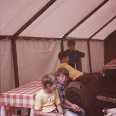 1985 Sommerlager - Sola85_331