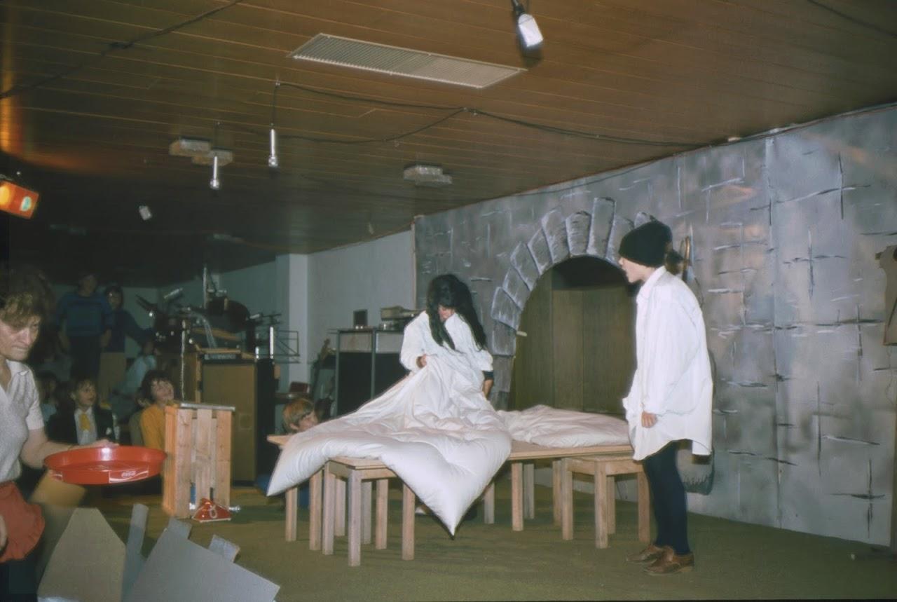 1980 Unterhaltungsabend - UAbend80_055