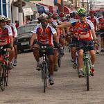 5°Desafio Ciclistico