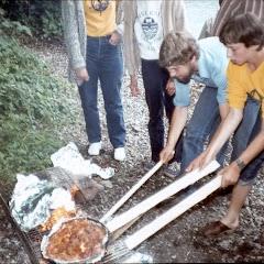 1981 Jugendsonntag - Juso81_023