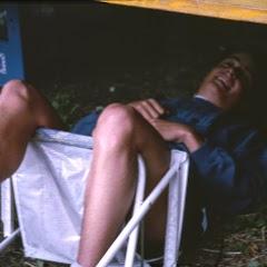 1995 Sommerlager - Sola95_043