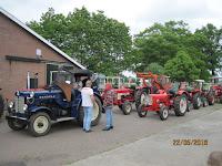 Toertocht 2016 Beltrum 062