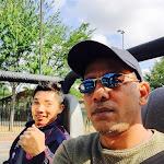 Boxer Chakma