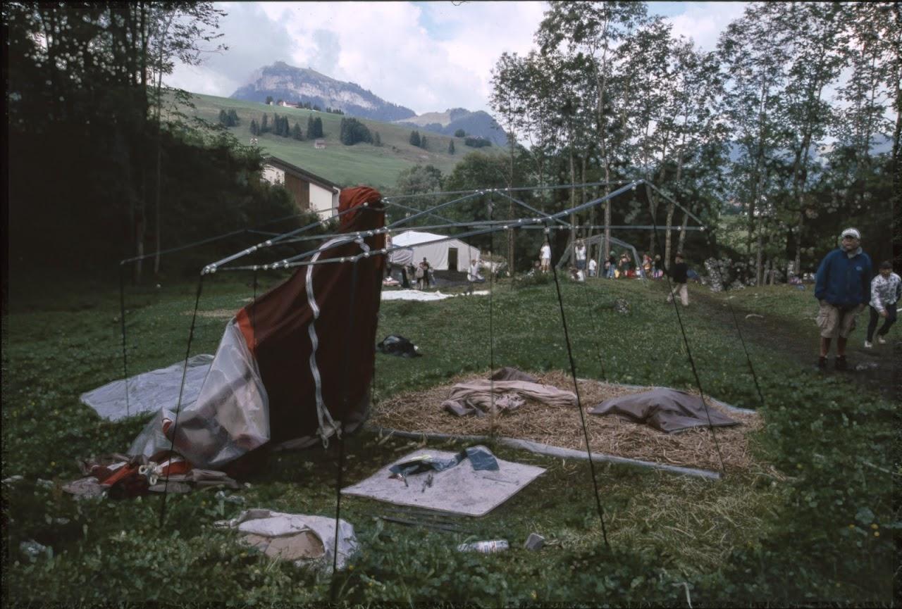 2001 Sommerlager - Sola01_210