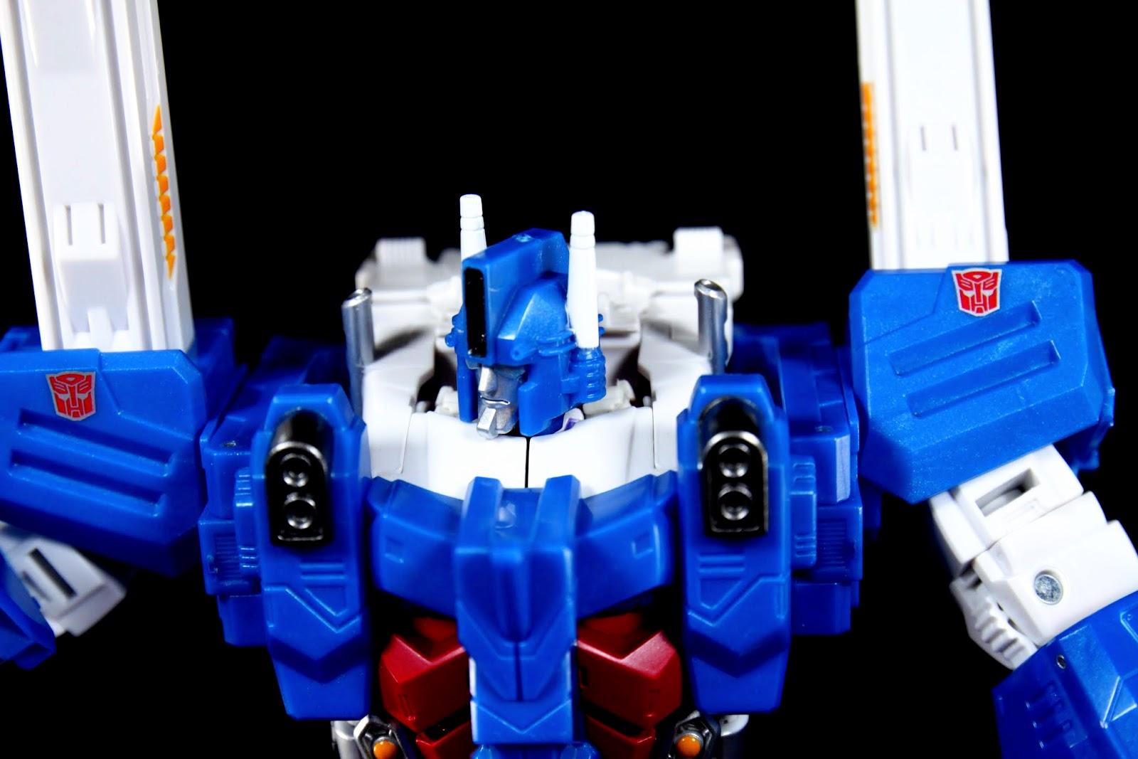 頭部礙於設計轉向幅度非常小