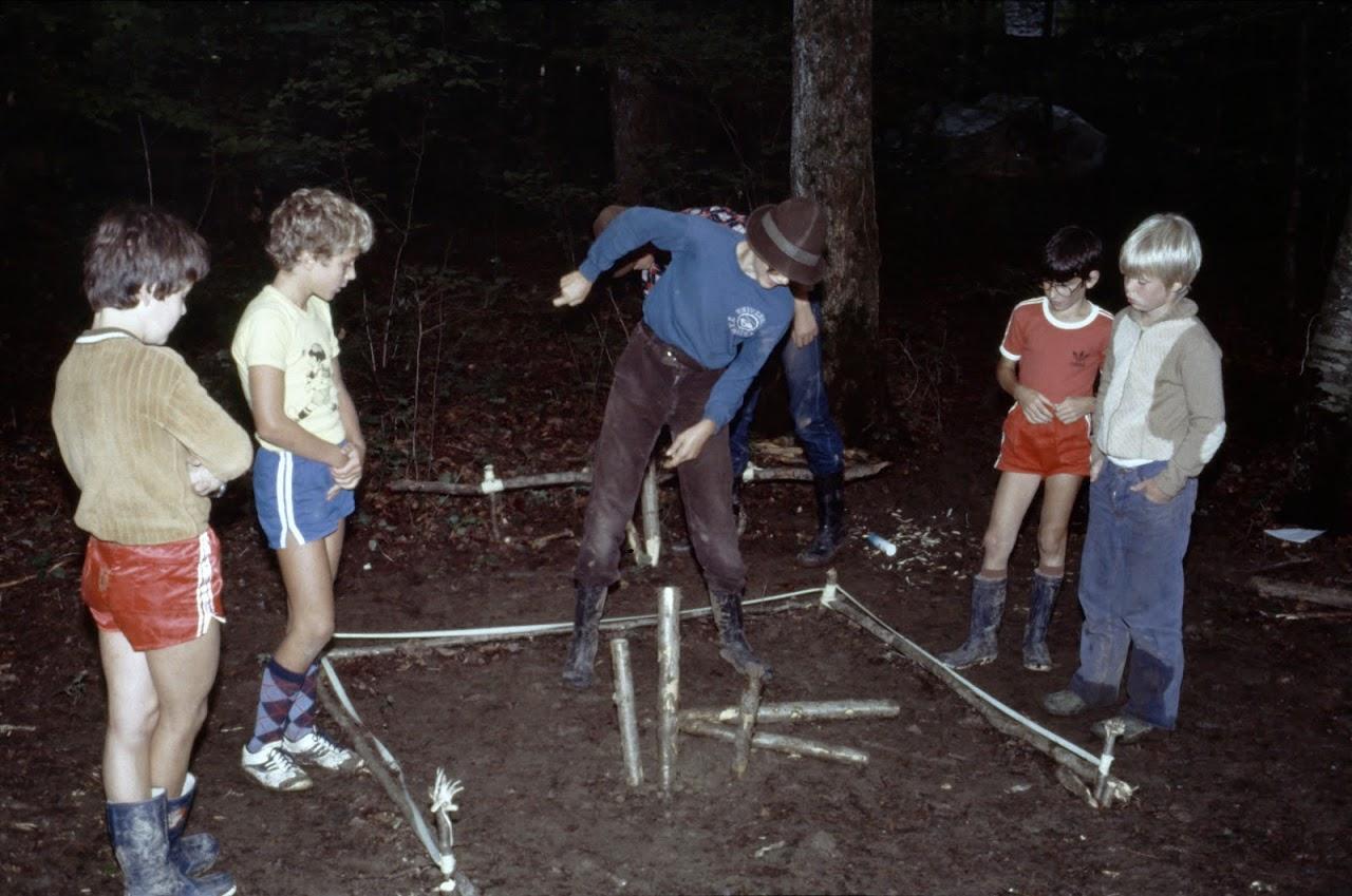1982 Sommerlager - Sola82_005