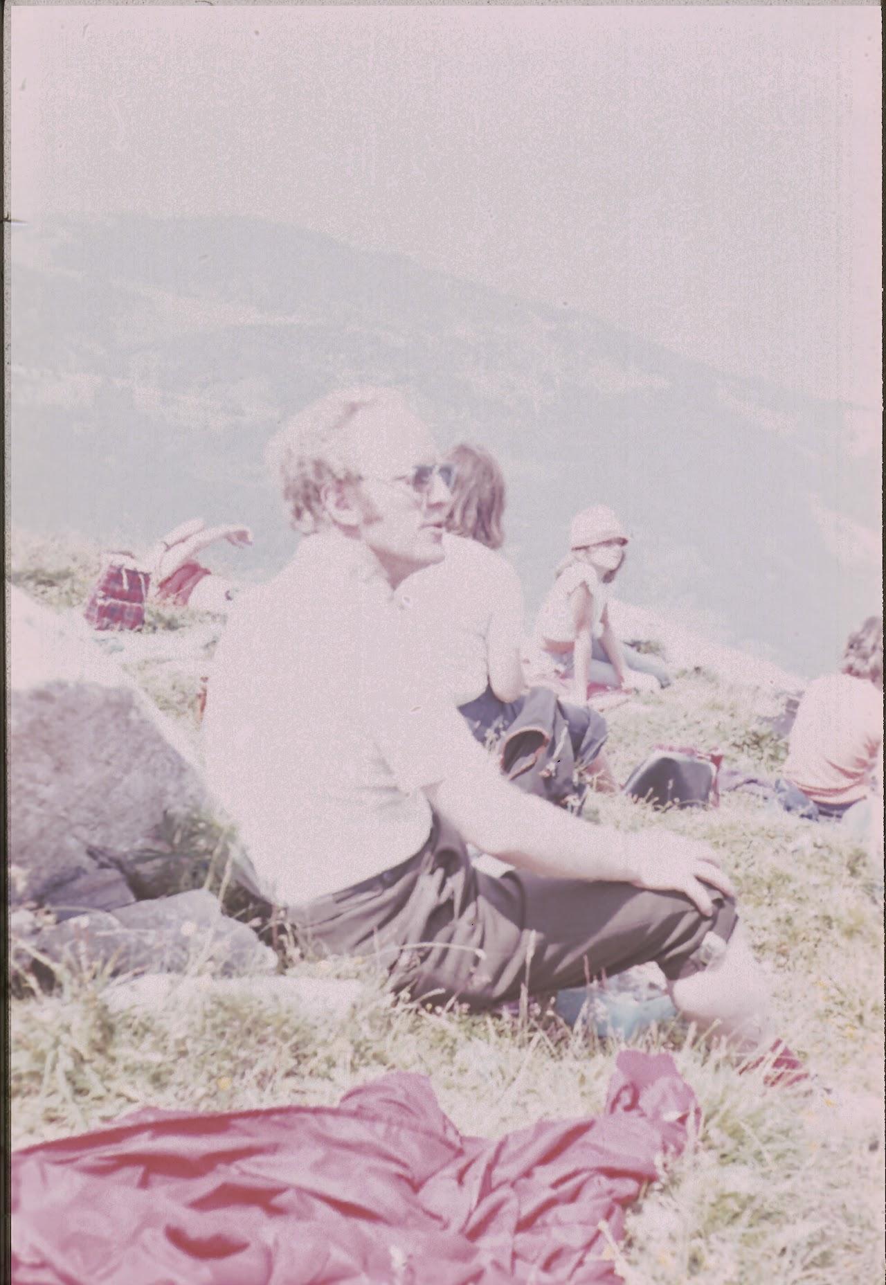 1974 Sommerlager - Sola74_069