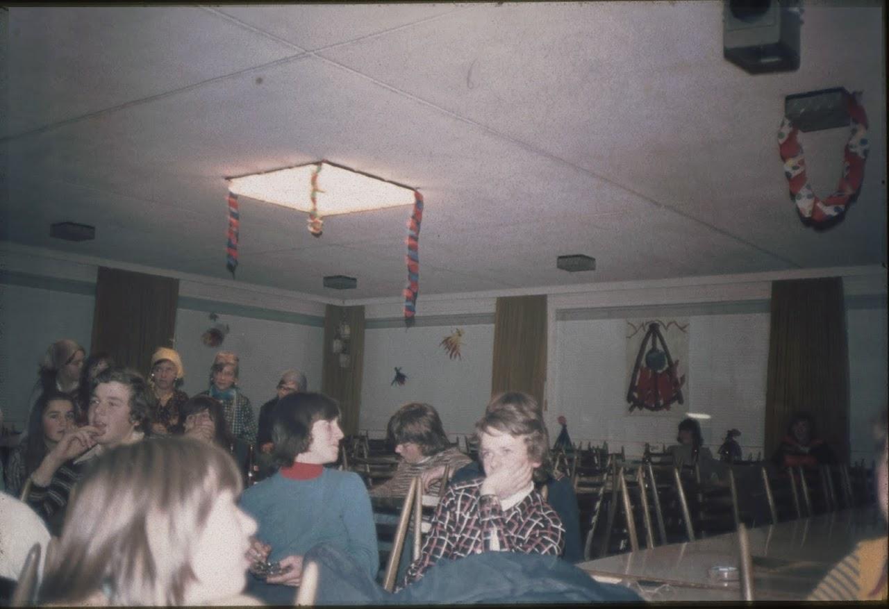 1975 Kluftfest und Elternabend - Elternabend75_006