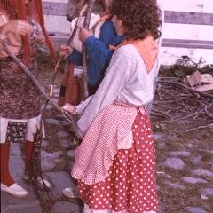 1987 Sommerlager BR - SolaBR87_021