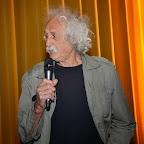 Edmond Engel, protagoniste du documentaire ENGEL