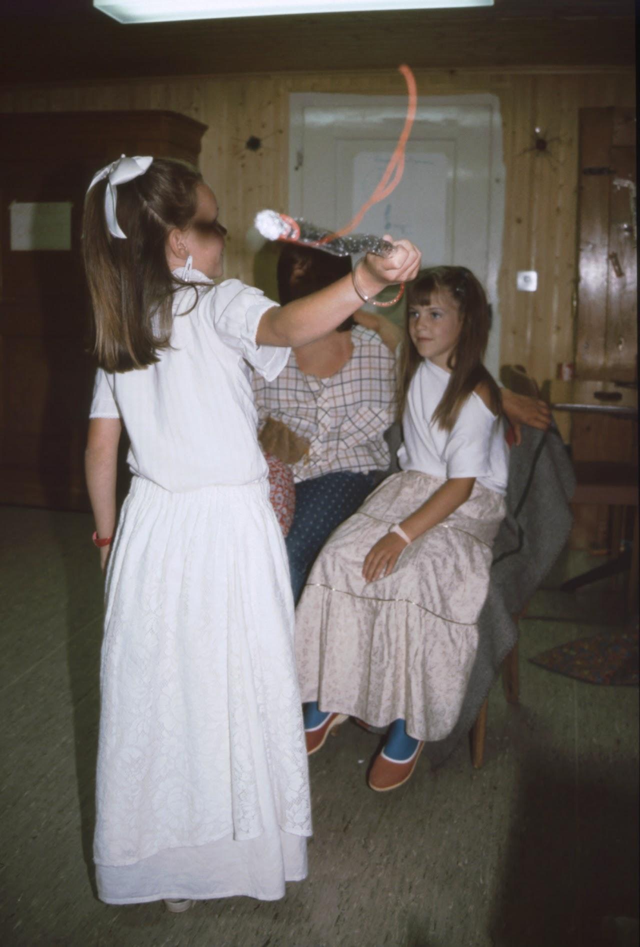 1987 Sommerlager BR - SolaBR87_096