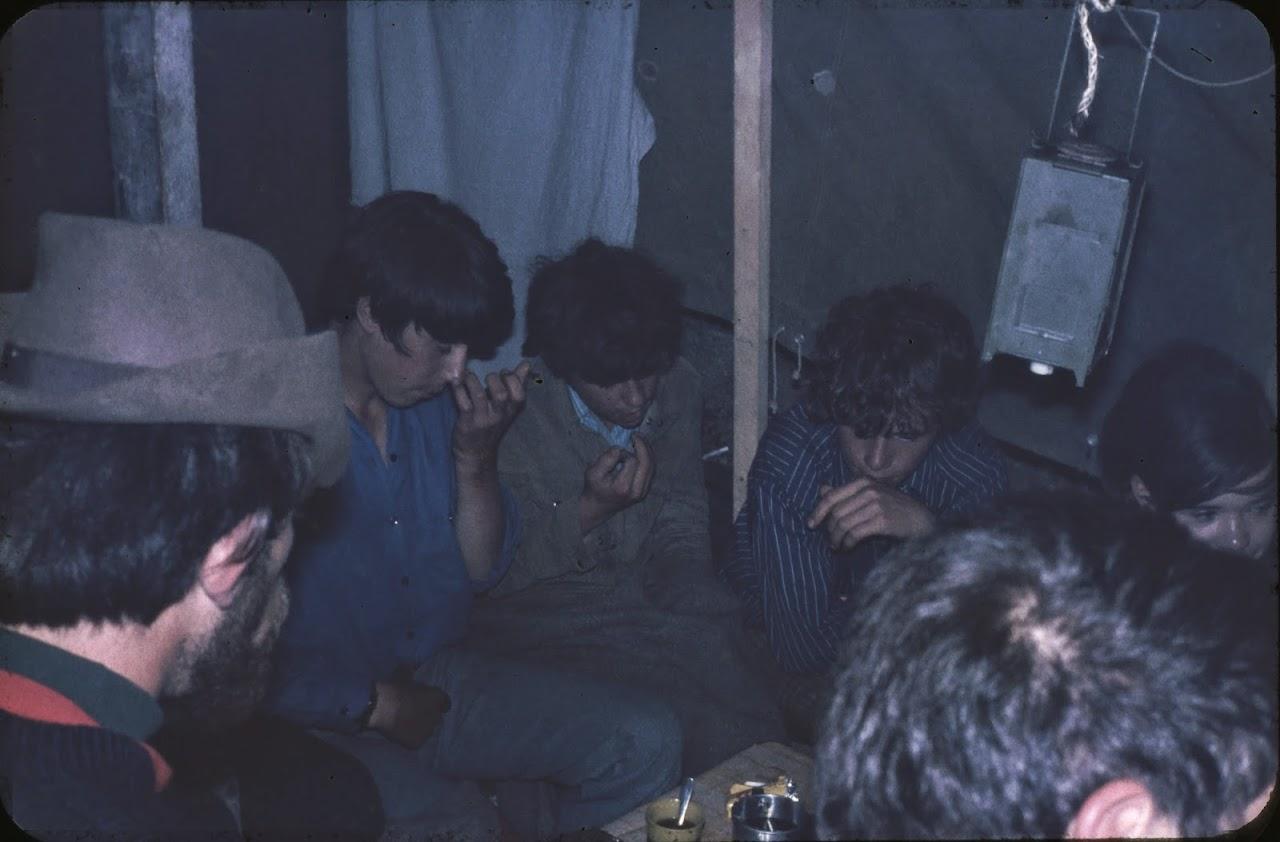 1972 Sommerlager - Sola72_092