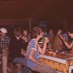 1982 Sommerlager - Sola82_130
